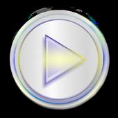 Gustavo Mioto - Mix Musicas icon