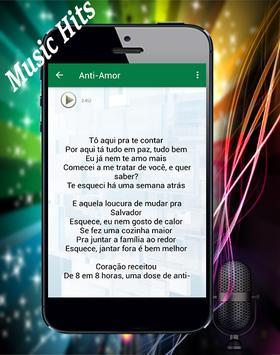 Gustavo Mioto - Mix Musicas screenshot 2