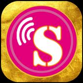 Scydoo icon
