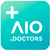 All in One Doctors icon