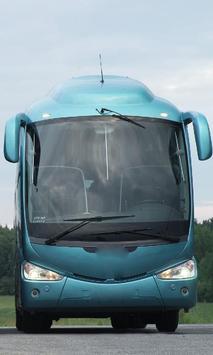 Wallpapers Best Bus Scania apk screenshot