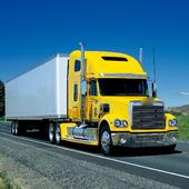 Wallpapers Freightliner Corona icon