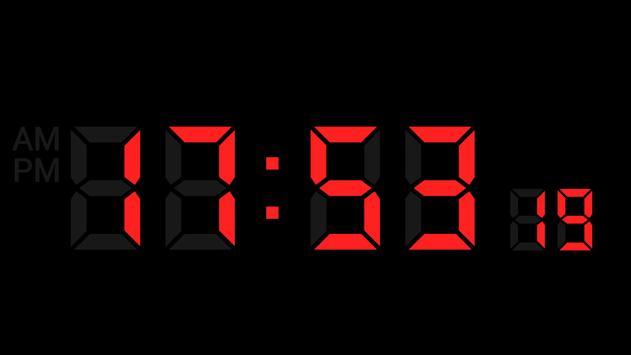 Разработчик: zee labs категории: обои города, обои часы, темы, темы для андроид, темы с часами.