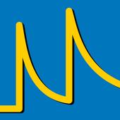 NextWave icon