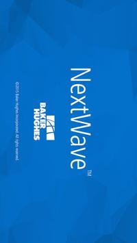 NextWave poster