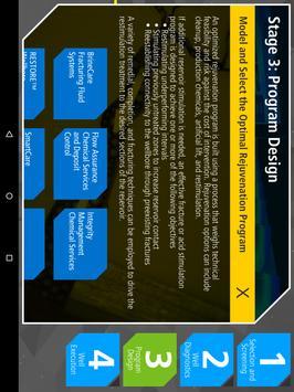 NextWave apk screenshot
