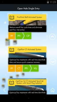 Shale Completion Guide screenshot 4