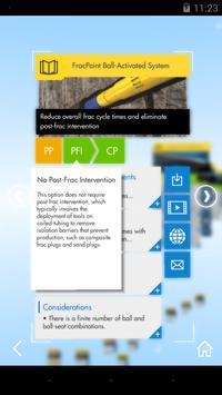 Shale Completion Guide screenshot 5