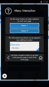 Shale Completion Guide screenshot 7