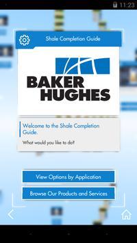 Shale Completion Guide screenshot 2