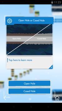 Shale Completion Guide screenshot 3