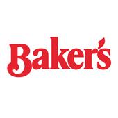Baker's icon