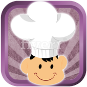 Bakery Empire Puzzle icon