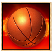 Basketball Shooter Ultimate icon