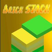 Brick Stack icon