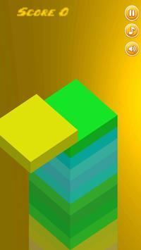 Brick Stack screenshot 1