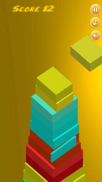 Brick Stack screenshot 2