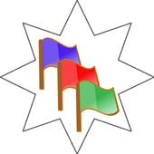 Bakida icon