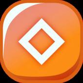 Geometry Clash icon