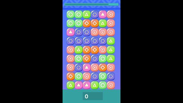 Geometry Clash apk screenshot
