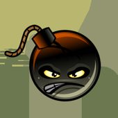 Don´t Let Explode icon