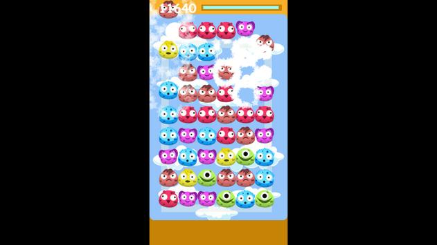 Monster Dash screenshot 4