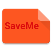 Save ME icon