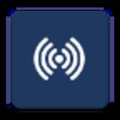 AzeRadars icon
