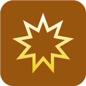 Bahai Guide icon