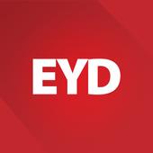 EYD icon