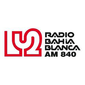 Radio Bahia Blanca icon