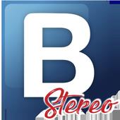 Bahía Stereo icon