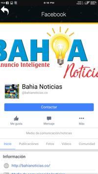 Bahía Stereo screenshot 5