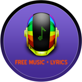 J. Neto Lyrics&Music आइकन