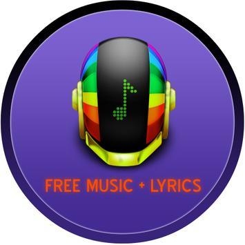 J. Neto Lyrics&Music स्क्रीनशॉट 4