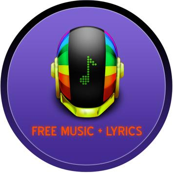 J. Neto Lyrics&Music स्क्रीनशॉट 5