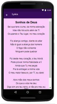 J. Neto Lyrics&Music स्क्रीनशॉट 3