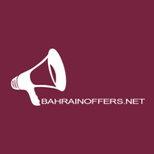 Bahrain Offers, Deals, Coupons icon