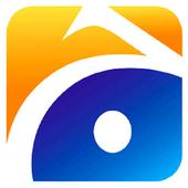 GEO News Live Streaming icon