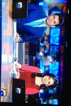 GEO News Live Streaming apk screenshot