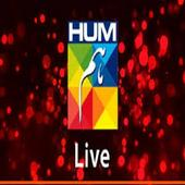 Hum TV Live Streaming for Android - APK Download