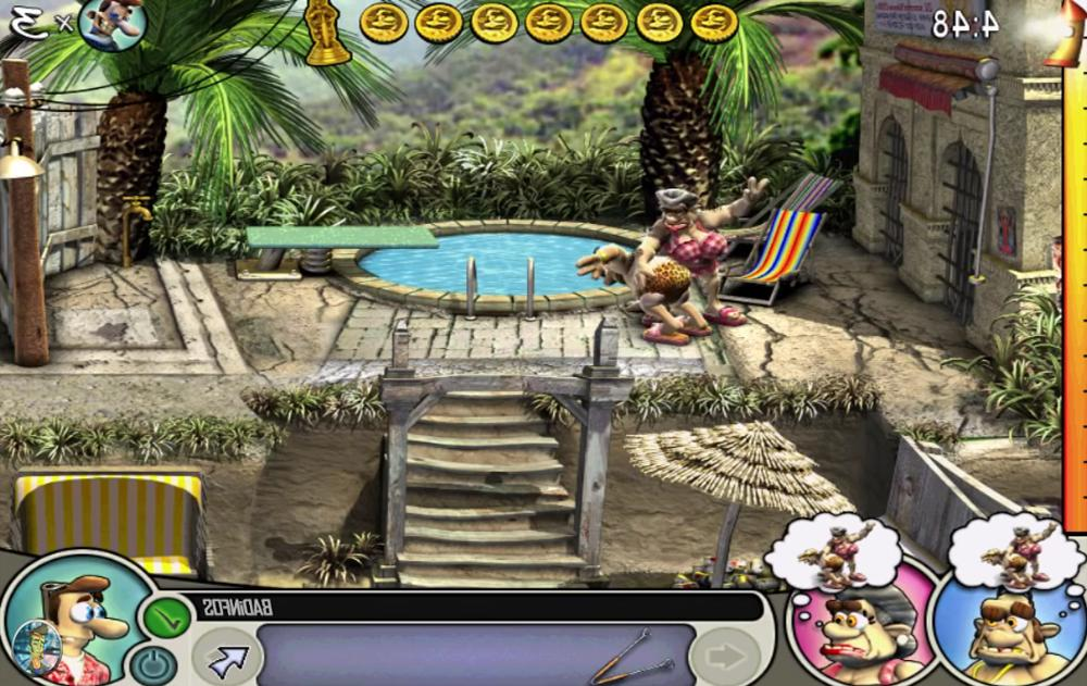 Download full game neighbours from hell 2 slots wms gaming