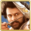 Baahubali: The Game (Official) icône