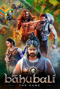 बाहुबली: ऑफिशल गेम स्क्रीनशॉट 7