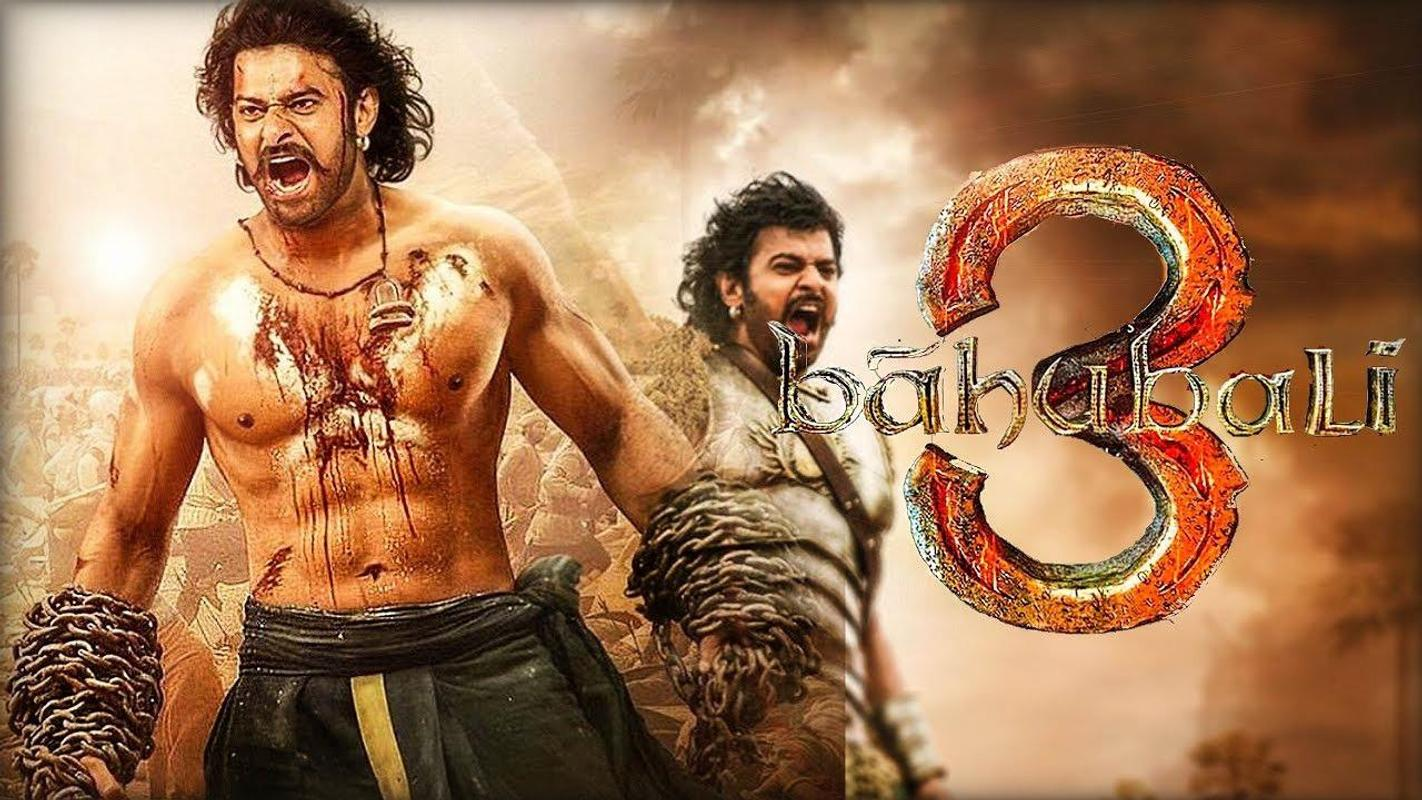 bahubali 3 : bahubali - 3 trailer videos for android - apk download