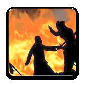video songs of bagubali icon