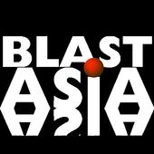 Blastasia AR Company Profile icon