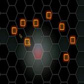 炫彩塔防 icon