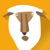 Meet The Animals. The Farm. icon