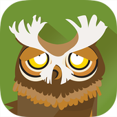 Meet The Animals: The Forest. icon